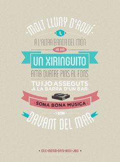 Mejores 11 Imagenes De Frases D Amor En Catala En Pinterest