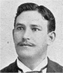 """El 6 de marzo de 1871, es el natalicio del gran poeta Udón Pérez, aquel que amó tanto a una ciudad que se apropió de ella: """"MÍA, MARACAIBO MÍA"""""""