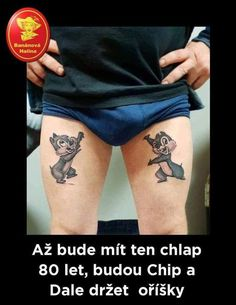 Skupiny a blogy - Populárne Crazy Jokes, Chuck Norris, Jokes Quotes, Tattoo Quotes, Haha, Funny Pictures, Bude, Hilarious, Tattoos