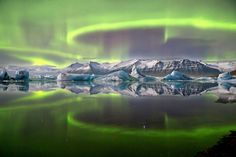 9ccb1c3598 Stunning nature photos and unusual close-ups reveal beauty in science