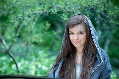 kobieca sesja plenerowa// Uśmiech proszę! Fotografia // usmiechprosze.pl