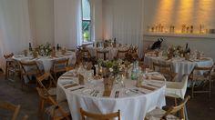 tisch table wedding hochzeit orangerie köln