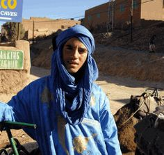 morocco people - Google Search
