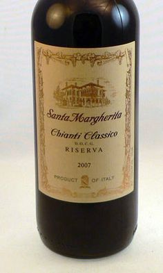 completely recommend!  This has become mt favorite red wine!
