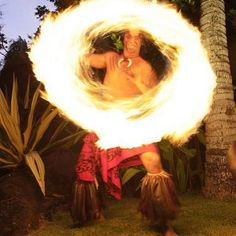 If you are planning to catch a luau on Oahu, you're in for a treat. Many of the longstanding Oahu luaus offer grand productions with set stages and many entertainers. If you've never been to a luau, you should expect a buffet dinner and a Polynesian music and dance show. For more insights for...