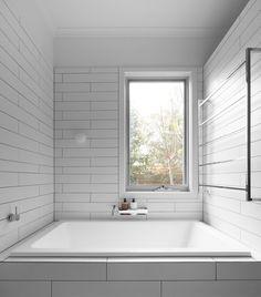 Photo 18 of Corhampton Rd Residence modern home