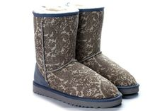 Uggs On Salewww.uggs-outlet-us.org Uggs For Cheap, Ugg Boots Cheap, Classic Ugg Boots, Ugg Classic Short, Teen Fashion, Womens Fashion, Fashion Trends, Uggs On Sale, Short Boots