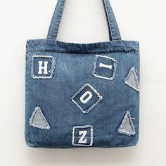 Aliexpress women bags fashion leisure denim bags 5fe4385ce277