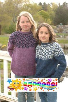 Turtle Neck, Sweaters, Photo Wall, Pullover, Knitting, Fashion, Breien, Children, Moda