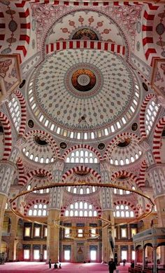 Mosque  !!!عجب سایتیه واسه دانلود و سفارش مدل!!! بزرگترین سایت دانلود مدل سه بعدی و صحنه آماده رندر تکسچر متریال The biggest portal in 3D Visualization http://www.memarimodel.com/ http://render.memarimodel.com/