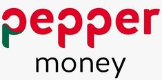 Pepper Money - Mortgage Companies That Deal With Bankruptcies Lending Company, Mortgage Interest Rates, Mortgage Companies, Loans For Bad Credit, Credit Check, Home Buying, The Borrowers, Pepper, Money