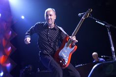 May 22: Happy birthday to Pete Townshend