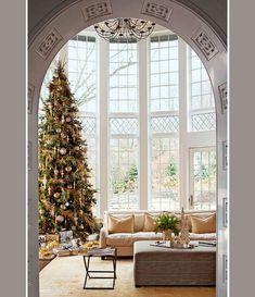 Beautiful #room