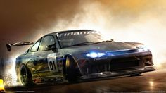 Nice Cars cool 2017: wallpaper race driver grid wallpaper...  Wallpapers 4k Check more at http://autoboard.pro/2017/2017/08/12/cars-cool-2017-wallpaper-race-driver-grid-wallpaper-wallpapers-4k/