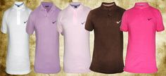 BUY ANY 3 COLOR POLO T-SHIRT Only @ 999/= Brand : Nike single price : 380/= Hotline: +8801811480835(Viber) or +8809613100100 You can order also from website: http://www.shop24.com.bd/mpos0222.html Enjoy Free home delivery all over Bangladesh & Cash On deliver within Dhaka only