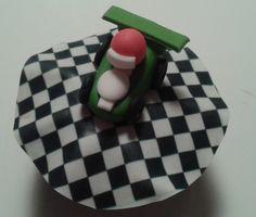 Renn Muffin