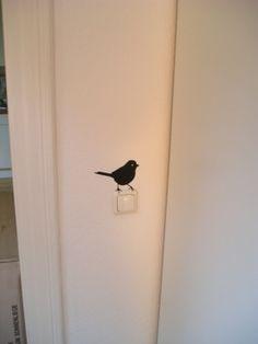 Vögeli von Philippa