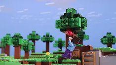 (707) lego - YouTube Nerf, World, Youtube, The World, Youtubers, Youtube Movies