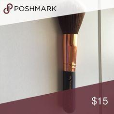 Zoeva 106 powder brush Zoeva powder brush. Makeup Brushes & Tools