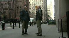 How Does Goldman Sachs Make Its Profits (Part 2)