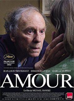 CÉSARS 2013, LES NOMINATIONS: MEILLEURS FILMS, LES BANDES ANNONCE