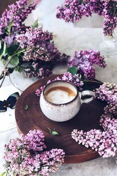 Morning Coffee: A Great Start Of Every Day - Coffee time - coffee Recipes Coffee Girl, I Love Coffee, Coffee Break, Monday Morning Coffee, Morning Coffee Funny, Wednesday Morning, Café Chocolate, Chocolate Cupcakes, Coffee Flower