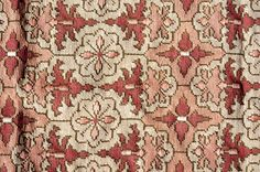 Gallery.ru / Фото #4 - 33 - ergoxeiro Tiny Cross Stitch, Counted Cross Stitch Patterns, Cross Stitch Charts, Cross Stitch Designs, Cross Stitch Embroidery, Needlepoint Designs, Foto Art, Bohemian Rug, Embroidery Designs