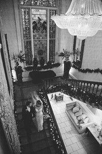 IMG_6430-801 Wedding Locations, Concept