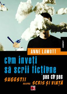 Anne Lamott, New York Times, Books, Movies, Movie Posters, Articles, Magazine, Author, Adventure