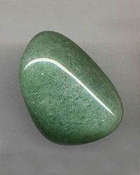 Healing Crystals, Feng Shui, Minerals, Healing Stones