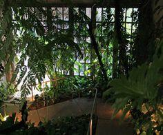 garden centre design ideas vegetable garden ideas and designs garden bed designs ideas #Garden