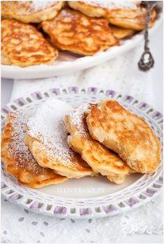 Baby Food Recipes, Sweet Recipes, Cake Recipes, Dessert Recipes, Cooking Recipes, Desserts, Breakfast Items, Breakfast Recipes, Crepes