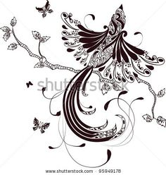 Google-Ergebnis für http://image.shutterstock.com/display_pic_with_logo/662287/662287,1330074888,2/stock-vector-tribal-bird-resting-on-ornate-background-tree-95949178.jpg
