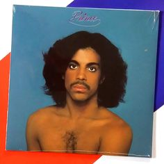 Prince - Prince (LP, Album, RE)  Released:  2016,  Label: Warner Bros. Records,  Media Condition: Mint,  Sleeve Condition: Near Mint