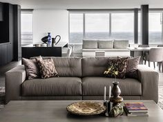 Rotterdam Penthouse - Studio Piet Boon