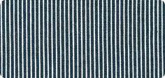 pinstripe denim fabric - Google Search