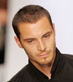 The Most Popular Modern Hairstyles for Men: Modern Balding Hairstyles For Men 909x1024 Hipsterwall ~ frauenfrisur.com Hairstyles Inspiration