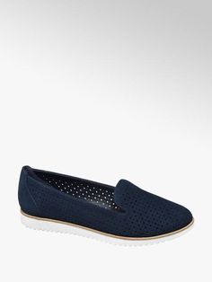Graceland, Loafers, Shoes, Fashion, Travel Shoes, Moda, Zapatos, Moccasins, Shoes Outlet