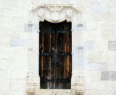 Capela de S.Jerónimo, Lisbon