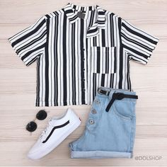 Source by Outfits verano Winter Mode Outfits, Winter Fashion Outfits, Summer Outfits, Fashion Dresses, Retro Outfits, Cute Casual Outfits, Sporty Outfits, Girl Outfits, Vetement Fashion