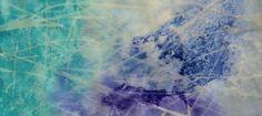 Ledová plocha | Výtvarná výchova