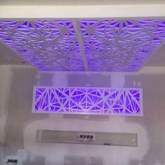Home - Sigma Décoration Metal Art, Wood Art, Motif Oriental, Laser Cut Screens, Plafond Design, Bedroom False Ceiling Design, Led Light Box, Wood Carving Designs, Ceiling Decor