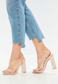 Women s Shoes - Shop Women s Footwear Online 9b83da3b515e9