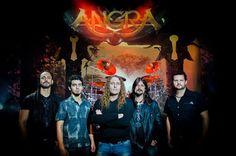 ROCKSBLOG: Rio Rock Festival anuncia primeira edição com gran...