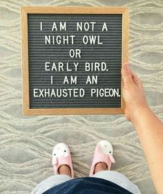 Ideas Funny Quotes About Love Humor Hilarious Jokes Word Board, Quote Board, Message Board, Felt Letter Board, Felt Letters, Felt Boards, Quotable Quotes, Sad Quotes, Inspirational Quotes