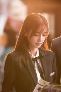 Top 50 Cute Girls Impress Your Heart Cute Korean Girl, Cute Asian Girls, Beautiful Asian Girls, Cute Girls, Style International, Poses, Kawai Japan, Jung So Min, Angelababy