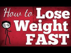 Lose Weight Faster: 3 Simple Science-Approved Steps | Best Ways to Lose Weight Fast | Avocadu
