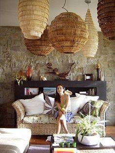 7 Vigorous Clever Hacks: Wicker Furniture For Kids wicker dresser ideas.Old Wicker Furniture. Wicker Dresser, Wicker Shelf, Wicker Furniture, Art Furniture, Wicker Couch, Wicker Planter, Wicker Bedroom, Wicker Tray, Wicker Baskets