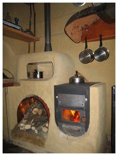 324 best Masonry Heater Design images on Pinterest in 2018 | Rocket Cheap Cool Kitchen Ideas Fireplace Html on cool cheap outdoor ideas, cool cheap closet ideas, cool cheap bedroom ideas, cool cheap landscaping ideas, cool cheap garden ideas, cool cheap party ideas, cool cheap garage ideas, cool cheap office ideas, cool cheap house ideas, cool cheap basement ideas, cool cabinets ideas, cool furniture ideas,