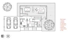 KA-House-28.jpg 1,816×1,074 pixels